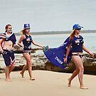 Spirit of Australia Day by ShotsOfLove
