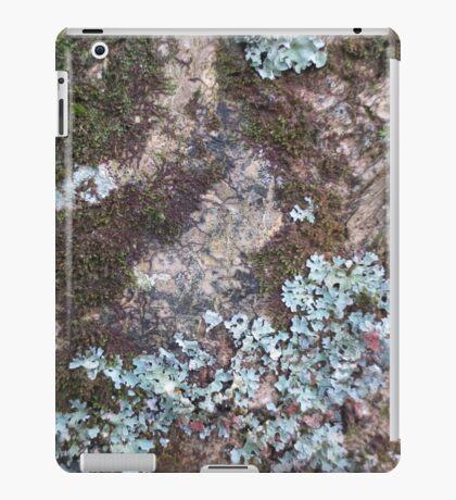 Barkside iPad Case/Skin