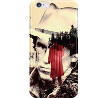 True Harry iPhone Case/Skin