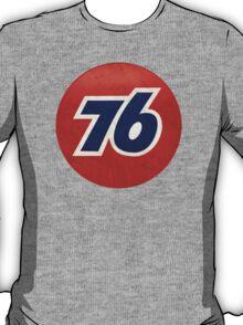 Union 76 T-Shirt