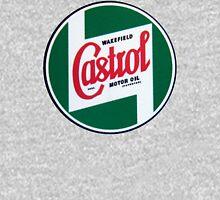 Castrol Unisex T-Shirt