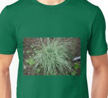 Frosted Curls Unisex T-Shirt