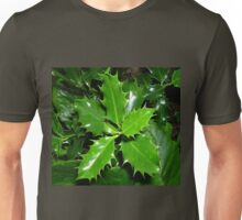 New Holly Unisex T-Shirt