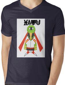 pokemon xatu shirt Mens V-Neck T-Shirt