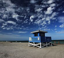before the crowds by kathy s gillentine