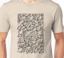 Nature - Fishes Unisex T-Shirt