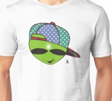 legal and cool Unisex T-Shirt