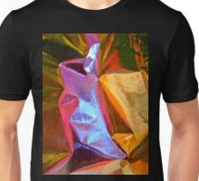 Abstract 5782 - All products Unisex T-Shirt