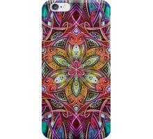 Mandala HD 3 iPhone Case/Skin