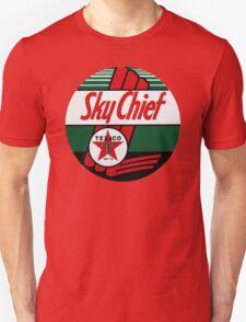 Texaco Sky Chief T-Shirt