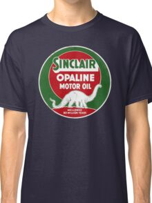 Sinclair Opaline Classic T-Shirt