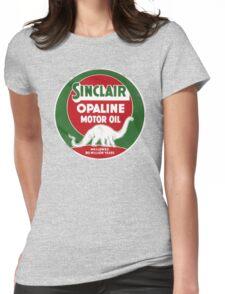 Sinclair Opaline Womens Fitted T-Shirt
