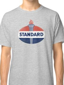 Standard Oil Classic T-Shirt
