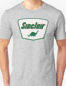 Sinclair Dino T-Shirt