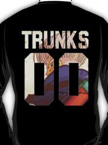 Trunks T-Shirt