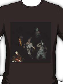 THE CHESSINOS T-Shirt