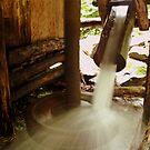 Ogle's Mill  by Patrick Czaplewski