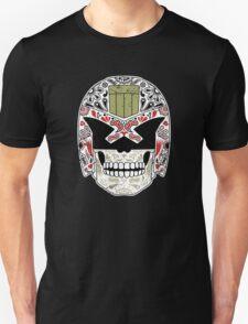 Day of the Dredd - Variant T-Shirt