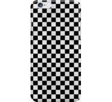 iCHESS  iPhone Case/Skin