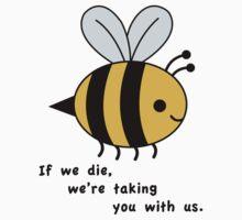 Sacrificial Bees by Ryan Adams