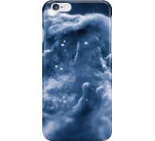 Horsehead Nebula aka The Galactic Iceberg iPhone Case/Skin