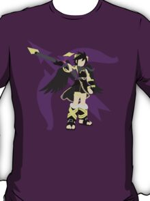 Super Smash Bros Dark Pit T-Shirt