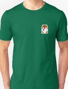 Retro Ziggy Stardust T-Shirt