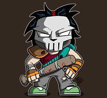 Goongala! Casey Jones Unisex T-Shirt