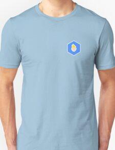 Retro Chris Kirkman T-Shirt