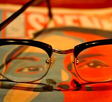 gLasseS by cjcase