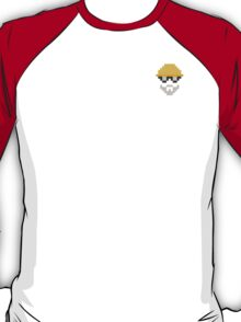 Retro Engineer T-Shirt