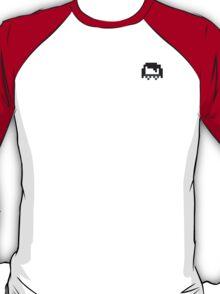 Retro Medic T-Shirt