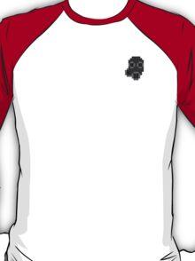 Retro Pyro T-Shirt