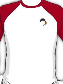 Retro Scout T-Shirt