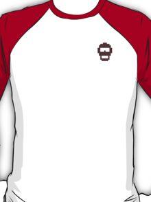 Retro Spy T-Shirt