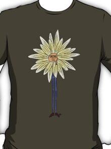 Laisy Daisy T-Shirt