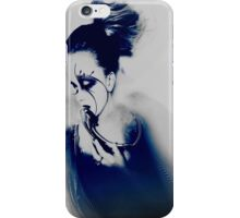 BUBBLE BOOTH iPhone Case/Skin