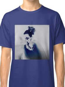 BUBBLE BOOTH Classic T-Shirt