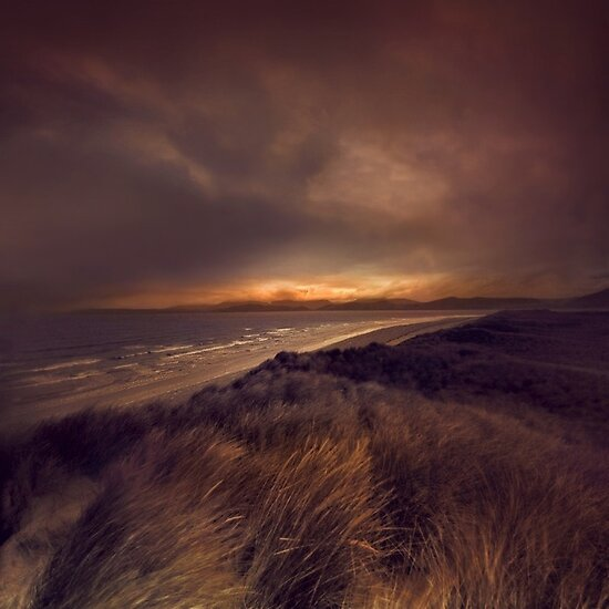 ROSSBEIGH by KEIT