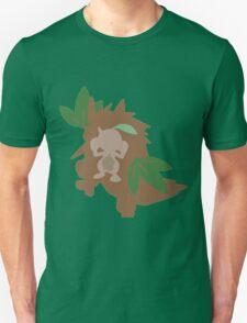 TheAcorn Unisex T-Shirt