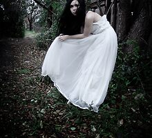 Whisper by SarahBethFaison