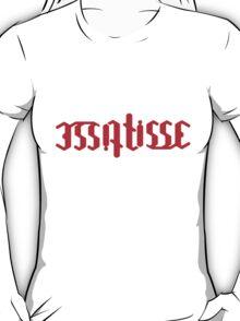 Miss Matisse T-Shirt