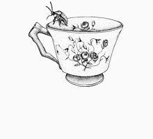 afternoon tea Women's Tank Top