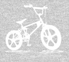 BMX by Jordan Duff