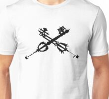 Oathkeeper and Oblivion Unisex T-Shirt