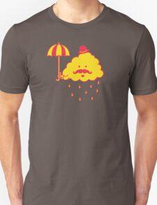 a little Cloudy T-Shirt