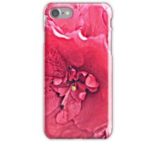 Perks of being a Flower Child iPhone Case/Skin