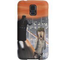 I AM YOUR FATHER Samsung Galaxy Case/Skin