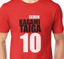 Kagami Taiga Unisex T-Shirt