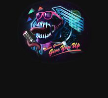 Venom - 80's Never Gonna Give You Up Unisex T-Shirt